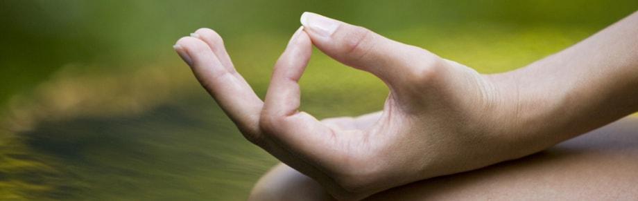 La Kinésiologie, une méthode pour vous libérer du stress